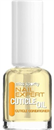 miss-sporty-nail-expert-cuticle-oil1s-png