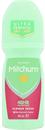 mitchum-women-flower-fresh-anti-perspirant-deodorants9-png