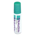 Moiststic Natural Lip Protection