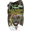 Montagne Jeunesse 7th Heaven Black Seaweed Peel-Off Maszk