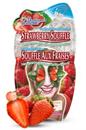 montagne-jeunesse-strawberry-souffle-png