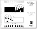 moyra-nail-designer-pads-png