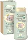 naturaverde-bio-disney-baby-ultra-gyenged-tusfurdo-es-sampons9-png