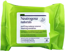 neutrogena-naturals-purifying-makeup-remover-cleansing-towelettess99-png