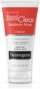 neutrogena-rapid-clear-stubborn-acne-cleanser1s9-png