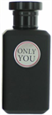 new-brand-only-you-black-edts9-png