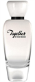 New Brand Together Day EDP