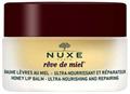 Nuxe Reve De Miel Ultra Tápláló Ajakbalzsam