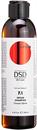 opium-termekcsalad-hajhullas-kezeleseres9-png