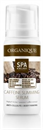 organique-spa-therapy---kaves-alakformalo-slim-szerums-png