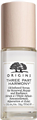 Origins Three-Part Harmony Oil-Infused Serum for Renewal, Repair and Radiance