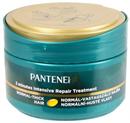 pantene-pro-v-2-perces-intenziv-regeneralo-maszks-png
