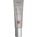 Paula's Choice Resist Anti-Aging Lip Gloss SPF40