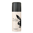 Playboy Play It Lovely Parfum Deo