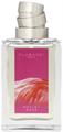 Plumages Paris Reflet Rose