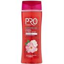 pro-formula-freesia-wild-rose-tusfurdos9-png