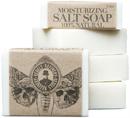 rebels-refinery-moisturizing-salt-soaps9-png