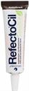 refectocil---sensitive-festo-gels9-png