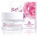 rose-joghurt-szemkornyekapolo-tejkoncentratums9-png