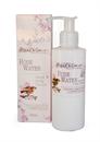 rose-water-hand-body-lotion1-jpg