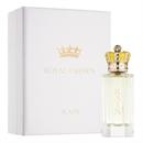 royal-crown-rains-jpg