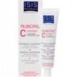 Isis Pharma Ruboril Expert C Hidratáló Krém