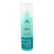 Schwarzkopf BC Bonacure Hairtherapy Moisture Kick Spray Hajkondícionáló