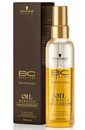 schwarzkopf-bc-oil-miracle-liquid-oil-conditioner-png