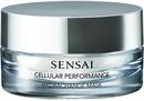 sensai-cellular-performance-hydrachange-masks9-png