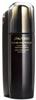Shiseido Future Solution LX Concentrated Balancing Softener Lotion Adoucissante Concentrée