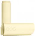 eos Smooth Stick Lip Balm - Vanilla Bean