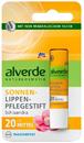 Alverde Sonnen-Lippenpflegestift Schisandra LSF20