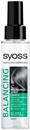 syoss-balancing-taplalo-hajpakolas-sprays9-png