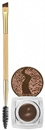 tarte-amazonian-waterproof-clay-brow-mousse1s9-png
