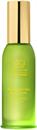 tata-harper-hyaluronic-gel-moisturizer2s9-png
