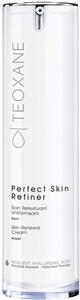 Teoxane Laboratories  Perfect Skin Refiner Éjszakai Hidratáló Krém
