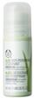 The Body Shop Aloe Anti-Perspirant Deodorant