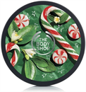 the-body-shop-peppermint-candy-cane-testvajs9-png