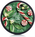 The Body Shop Peppermint Candy Cane Testvaj