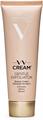 The Perfect V VV Cream™ Gentle Exfoliator Bőrmegújító Krém Bikinivonalra