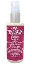 thebalm-timebalm-apple-aha-daily-face-moisturizers-png