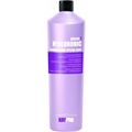 Kay Pro Thickening Shampoo With Hyaluronic Acid