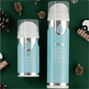 Tindigo Soft & Silky Gentle Enzym Peeling For Sensitive Skin