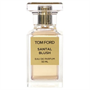 tom-ford-santal-blushs-jpg