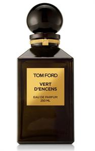 Tom Ford Vert D'encens EDP