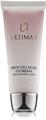 ULTIMA II Procollagen Extrema Skin Reviving Mask