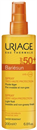 uriage-bariesun-spray-spf50s9-png