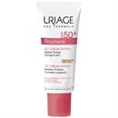 uriage-roseliane-cc-krem-spf50s-jpg