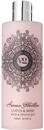 vivian-gray-aroma-selection-lotus-rose-bath-showergels9-png