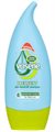 Vosene Anti-Dandruff Shampoo Sensitive Scalp